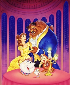 Walt-Disney-Posters-Beauty-and-the-Beast-walt-disney-characters-32506824-2180-2628