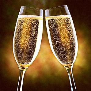 101702-champage-wedding-toast-background